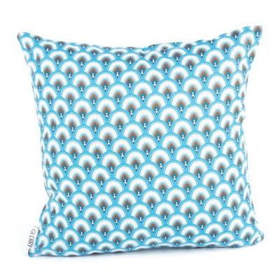 ocean-tides-cushion-40-x-40