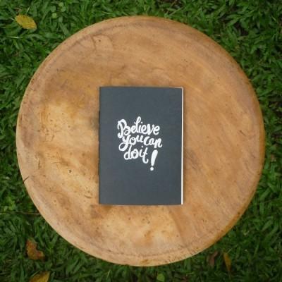 basic-notebook-blue-black-
