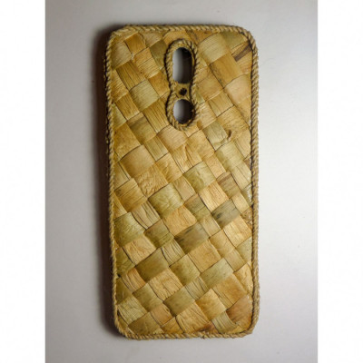 bengok-case-oppo-all-types_casing-hp-enceng-gondok-handmade