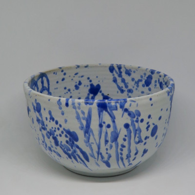 splash-bowl-putih