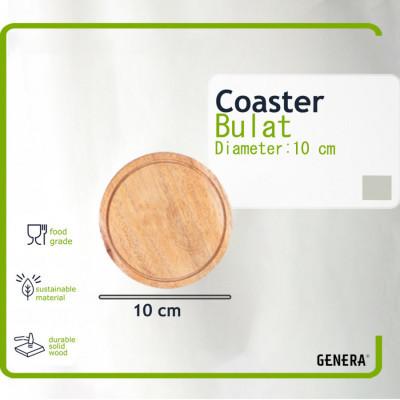 genera-coaster-round-s