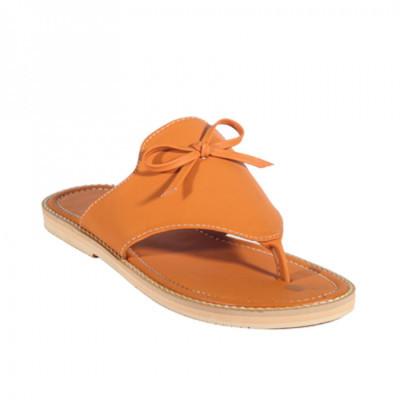 dyra-tan-lvnatica-footwear-sandal-wanita-casual
