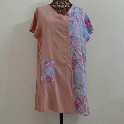 blouse-suminagashi-pink