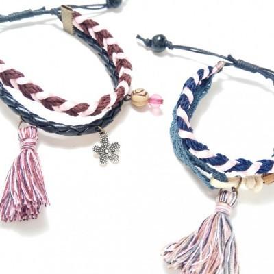 leeyi-bracelet-gelang-handmade