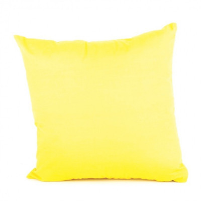 lemon-zest-cushion-40-x-40