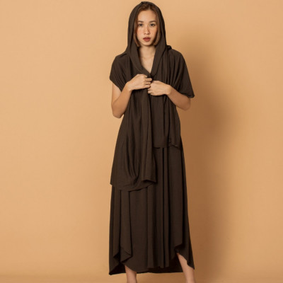 austin-loose-dress-dark-brown