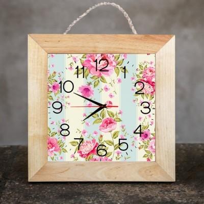 jam-dinding-dekorasi-rumahkamar-25x25-cm-vintage-02