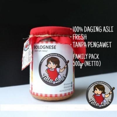 bolognaise-sauce-by-tata-sous-500gr