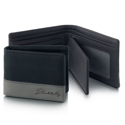 dompet-wallet-kasual-pria-lpu-456