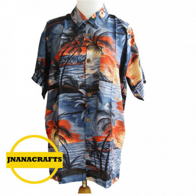 kemeja-pantai-motif-hawai-bali-xl