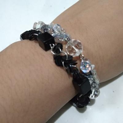 gelang-sequin-kristal