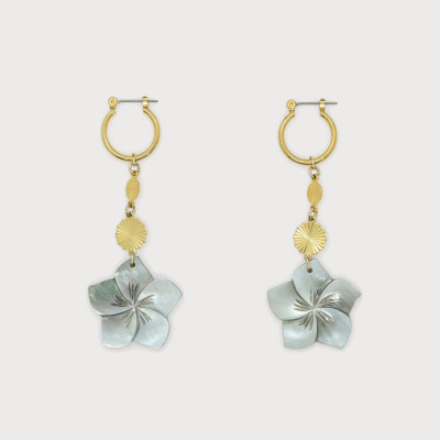 sundara-earrings