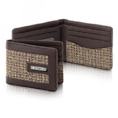 dompet-wallet-kasual-pria-lnf-347