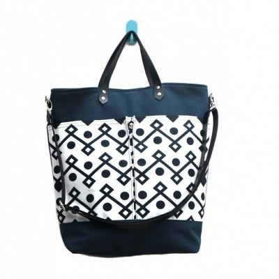 tas-totebag-2-in-1-davea-navy