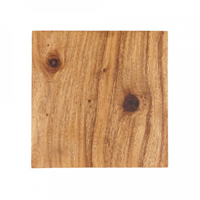 solid-wood-tray-tra-flat-l