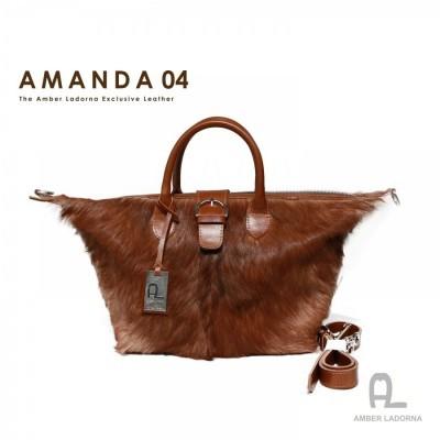 amanda-04-tas-bulu-kambing-asli-berkualitas-dan-murah