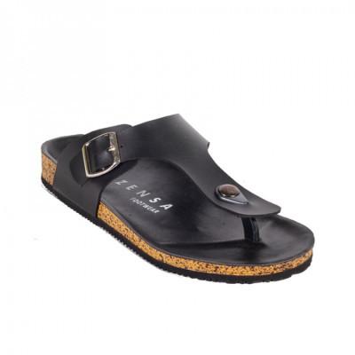 zayn-full-black-zensa-footwear-sandal-jepit-pria-casual