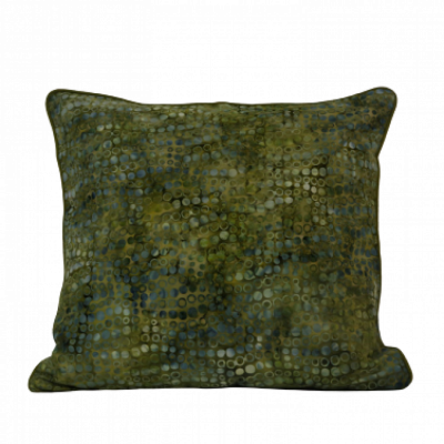 cushion-cover