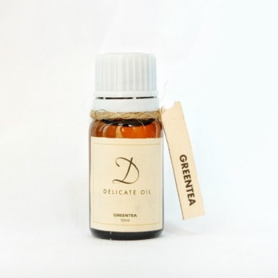 delicate-oil-greentea-10ml