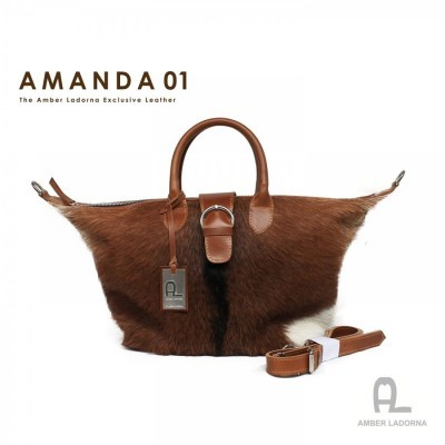 amanda-01-tas-bulu-kambing-berkualitas-dan-murah