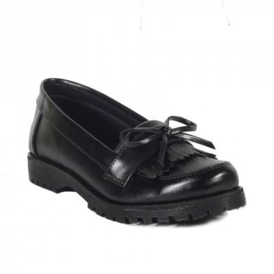 victoria-black-lvnatica-footwear-sepatu-formal-wanita