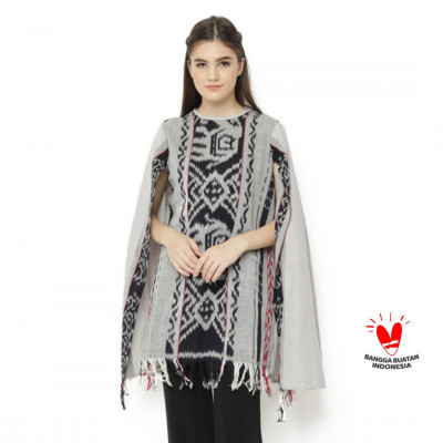tunik-blus-linen-motif-tenun-bohemian-gesyal.-multi-gaya-legging-atau-mini-dress