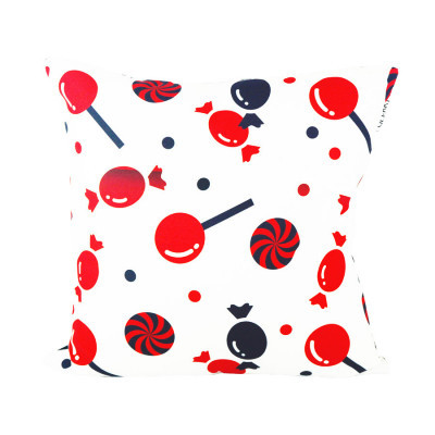 candies-cushion-40-x-40