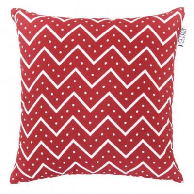 rave-red-chevron-cushion-40-x-40