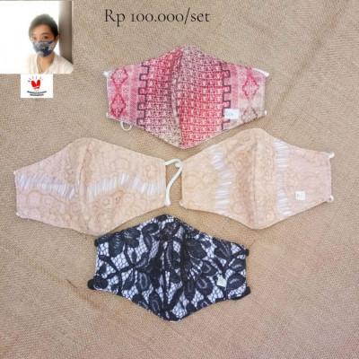 gesyal-masker-batik-brokat-set-pola-nyaman-dipakailimited-warna-netral