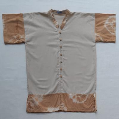 blouse-anyelir-3