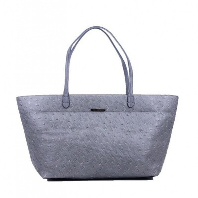 hayes-spoted-grey