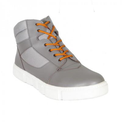lunatica-footwear-morgue-grey-sepatu-sneaker-pria-casual