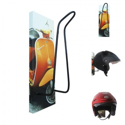rak-helm-gantung-motor-vespa-100