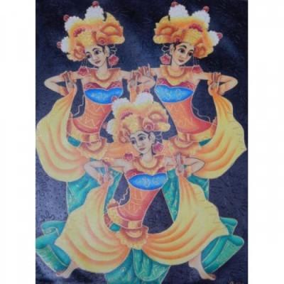 lukisan-tradisional-motif-3-rejang-bali-58650