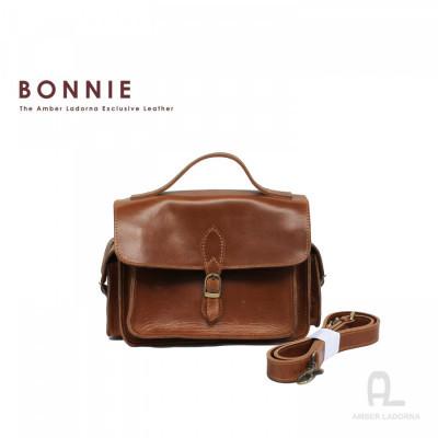 tas-kulit-vintage-bonnie