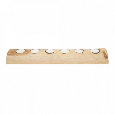 solid-wood-holder-hld-candle-6
