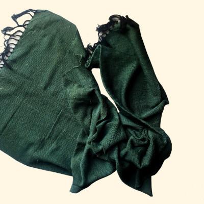 kain-petang-hari-natural-dye-green