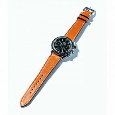 tali-jam-tangan-kulit-asli-size-22-mm-warna-tan-garansi-1-tahun