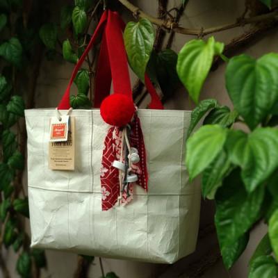 milk-carton-tote-bag-large-with-drawstring-red