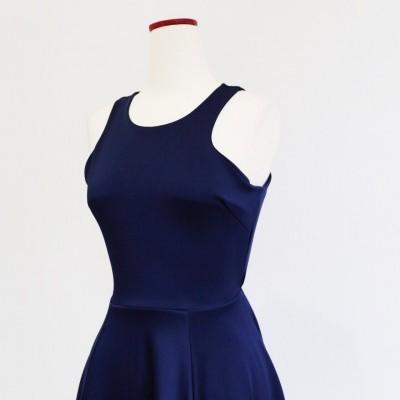 pretty-dress