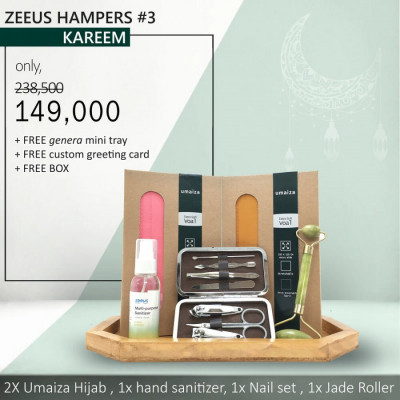 hampers-lebaran-parcel-hadiah-lebaran-gift-box-idul-fitri-2021-hampers-kareem-premium-packaging-by-zeeus