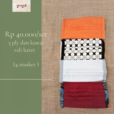 gesyal-masker-kain-linen-batik-3-lapis-set