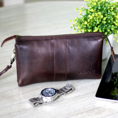 platine-pouch-kulit-pull-up