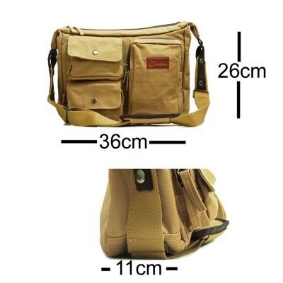 tas-selempang-messenger-bag-canvas-bag-rote