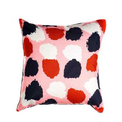 strawberry-blush-cushion-40-x-40