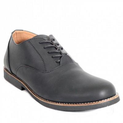 lvnatica-sepatu-pria-pantofel-dembble-black-formal-shoes