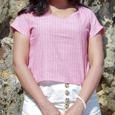 nimpuna-stripe-blouse