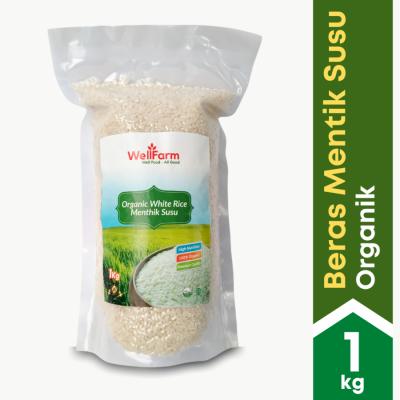 wellfarm-beras-organik-mentik-susu