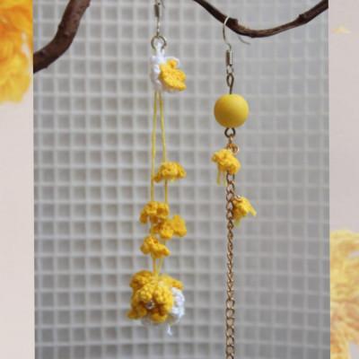 mini-fuji-earrings