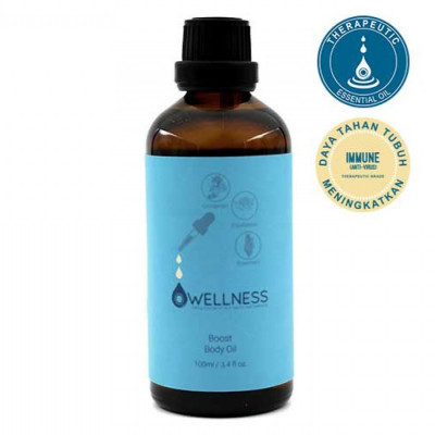 boost-immune-body-oil